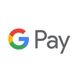 Безконтактни плащания с Google Pay в България