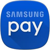 Samsung Pay в България
